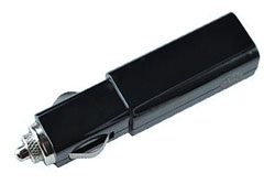 Автомобильная зарядка Acer