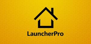 LauncherPro на Андроид - сделаем из старого смартфона новый!