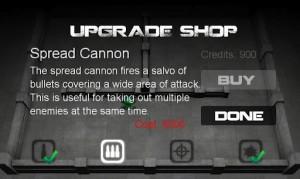 Аркада Tank Hero для Андроида
