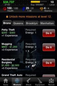 Игру на андроид мафию карты