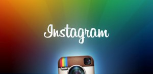 Instagram для Acer на Android