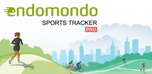 Endomondo Sports Tracker – лучший мотиватор