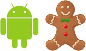 Официальная прошивка Android или кастом прошивка