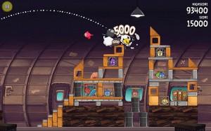 Скачать Angry Birds Rio для Android