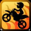 Bike Race-unnamed