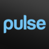 Pulse News-unnamed