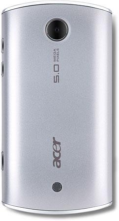 Acer Liquid Mini